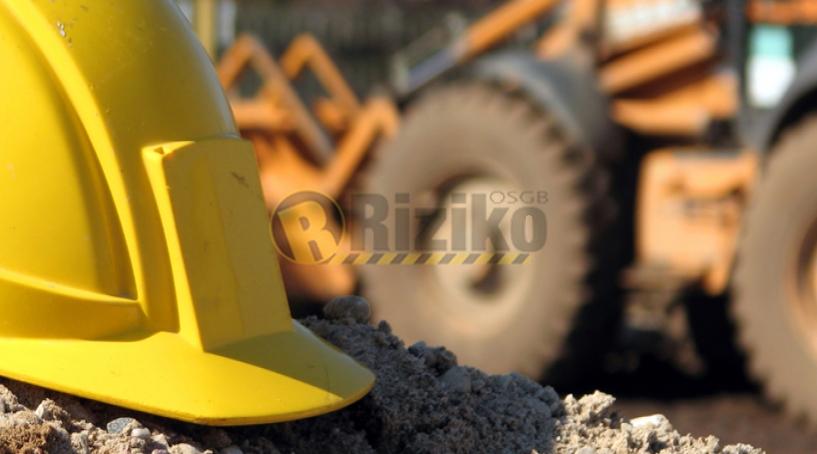 İş Güvenliği Nedir? İş Güvenliği Neden Önemlidir?